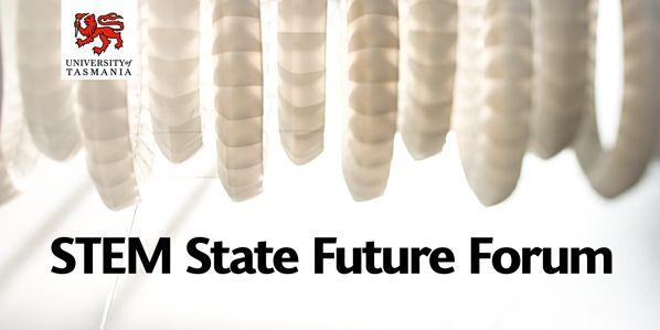 STEM State Future Forum
