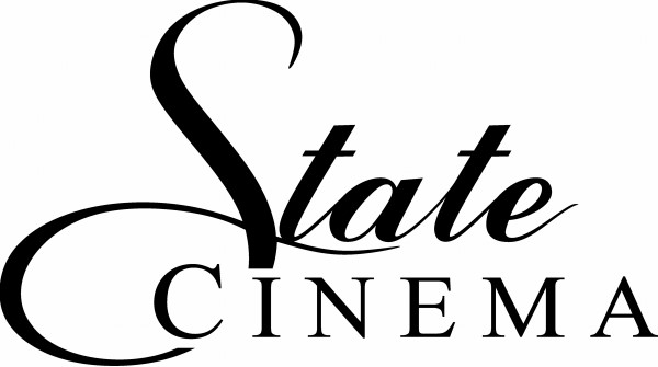 State Cinema Logo