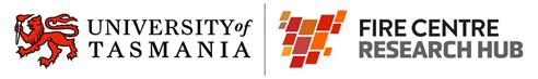 FCRH Logo